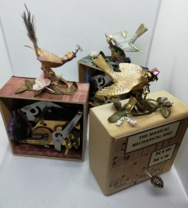 for sale on Etsy at SteampunkDollsHouse